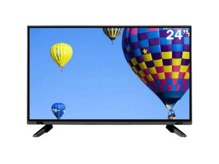 Changhong LED TV 24G3
