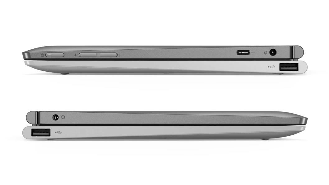 Lenovo IdeaPad D330 Port