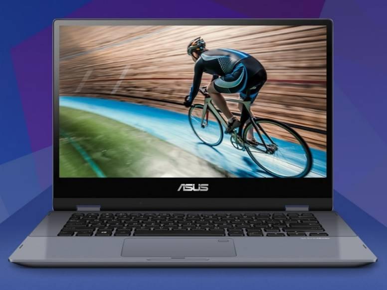 Performa Laptop Handal