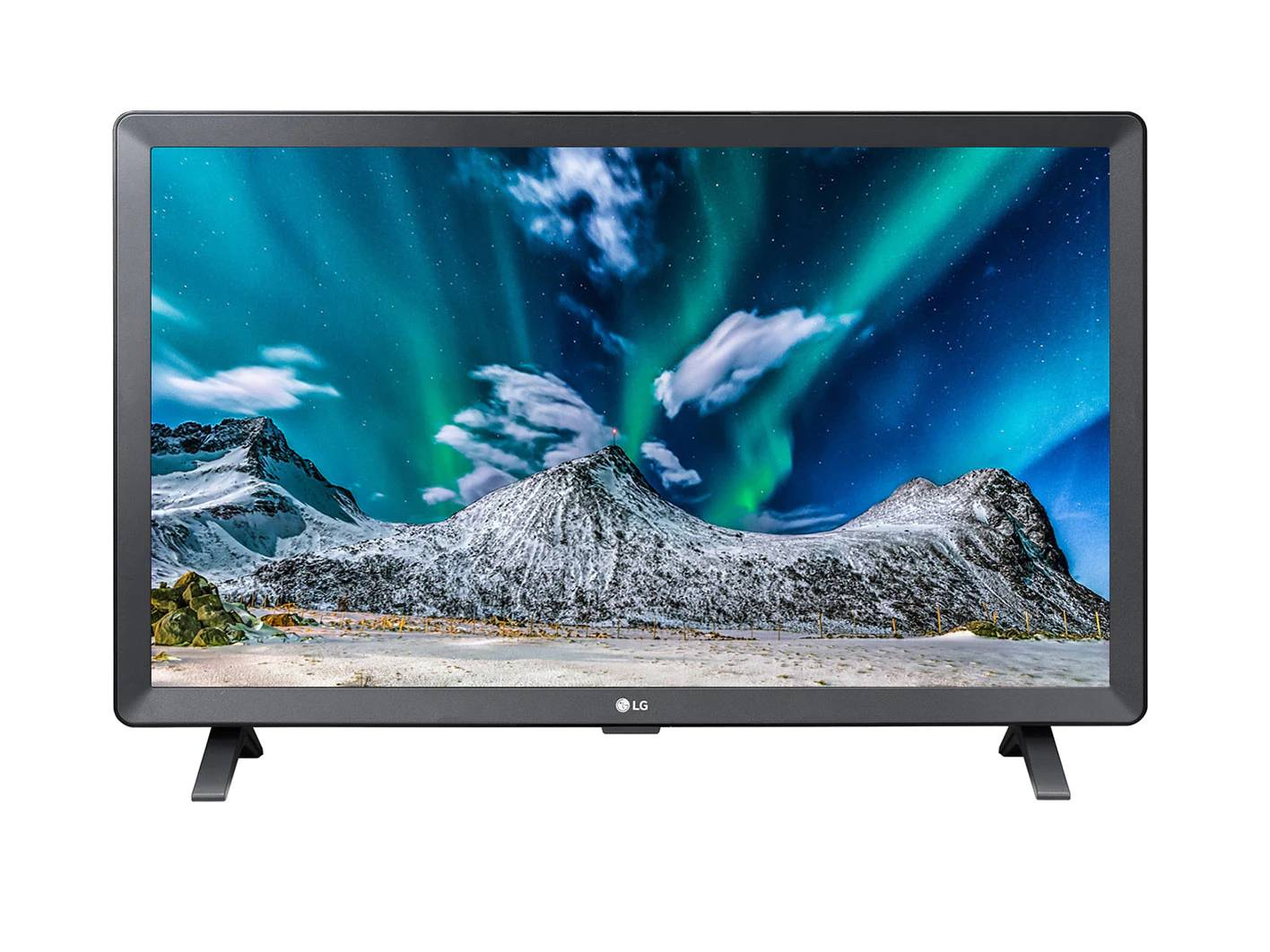 TV LED 24 inch LG 24TL520V-PT