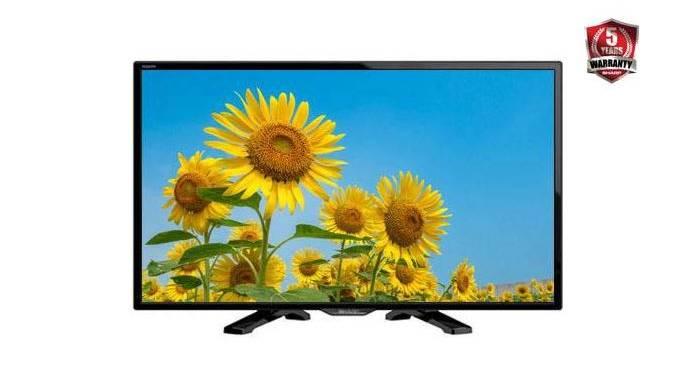 TV LED 24 inch Sharp LC-24LE170i