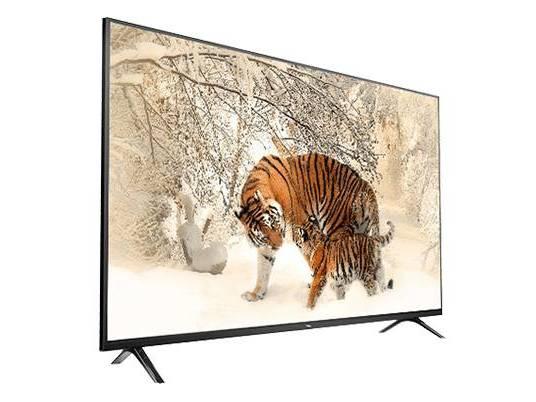 TV LED 24 inch TCL 24D310