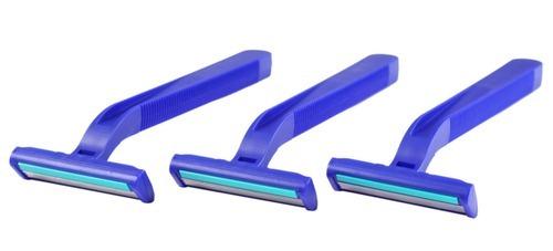 alat cukur kumis disposable razor