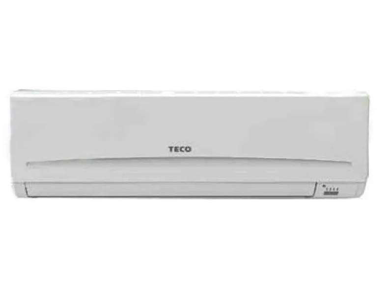 AC 1/2 PK Teco R410