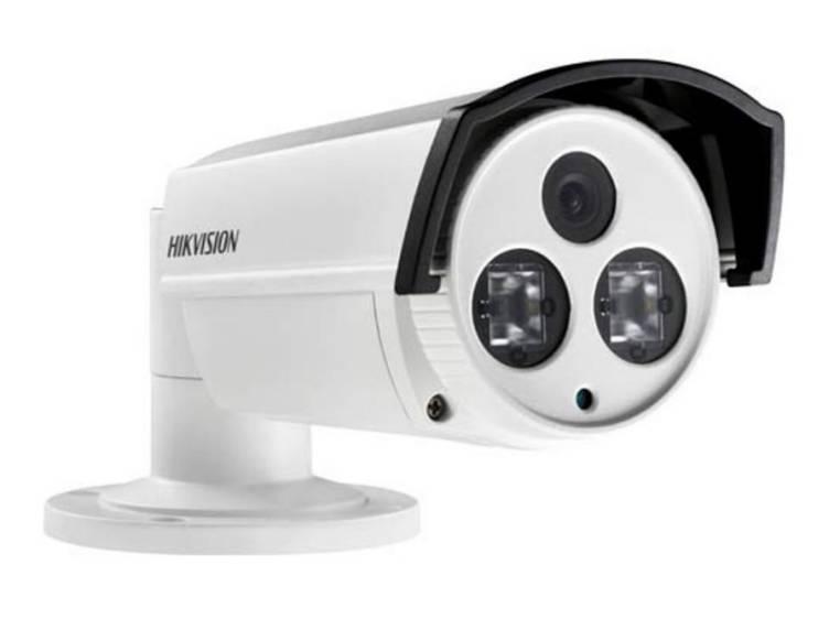Hikvision DS-2CE16C2T-IT5
