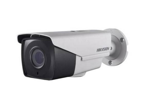 Hikvision DS- 2CE16D8T-AIT3Z