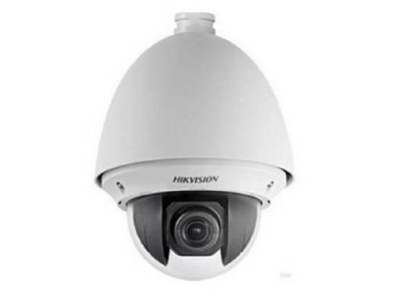 Hikvision DS-2DE4220WAE