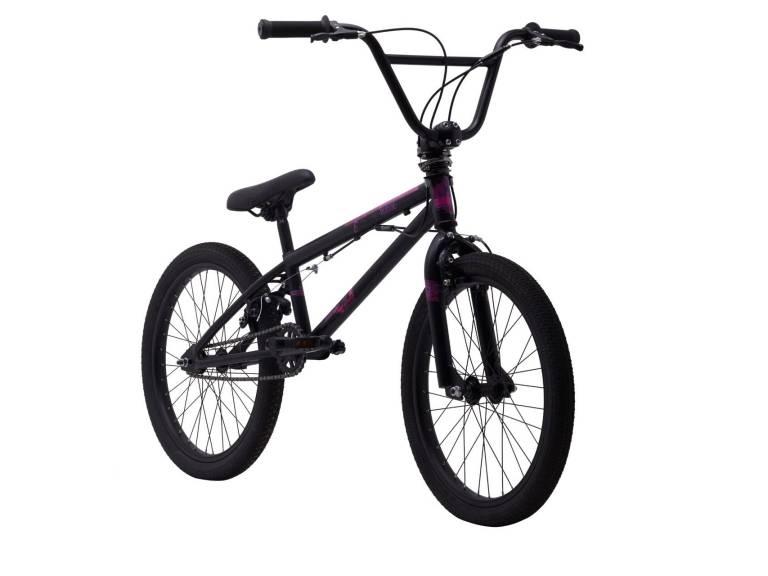 Jenis Sepeda BMX