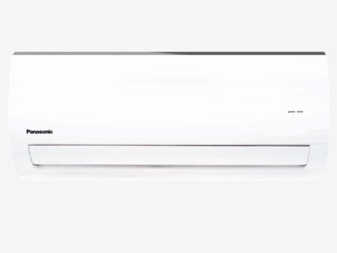 Panasonic Low Watt CS-ZN5WKP