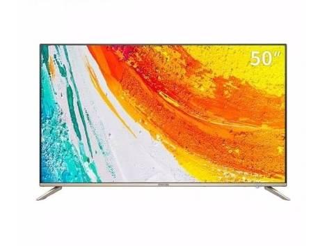 Smart TV Terbaik COOCAA 50S5G