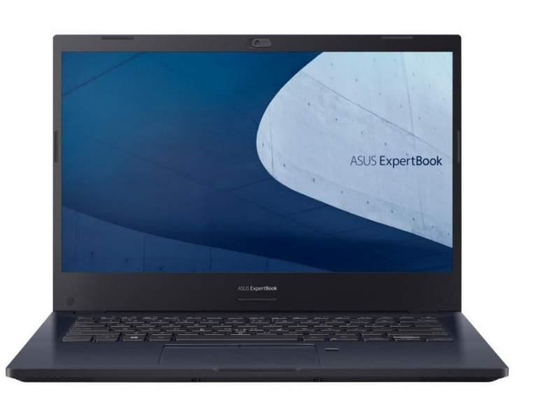 ASUS Business ExpertBook P2451FA-EK5850T