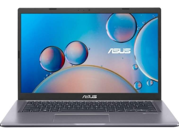 ASUS VivoBook A516JP-FHD5121