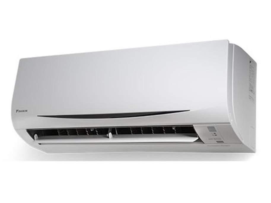 DAIKIN AC Split 0.5 PK Standard R32 Thailand FTC15NV14