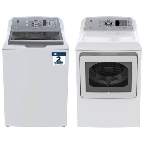 mesin cuci bukaan depan